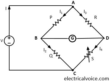 guitar wiring diagram explained with Skin Galvanometer Bridge Circuit on 2003 Audi A4 Quattro Wiring Diagram besides Basic Dcc Wiring Diagrams moreover 6 Position Rotary Switch Guitar additionally Wiring Diagram For Solar Panel Regulator besides Wiring 4 Speakers In Parallel.