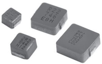 Molded Inductor
